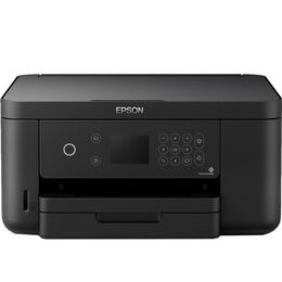 EPSON XP-5105 All-in-One Wireless Inkjet Printer Reviews