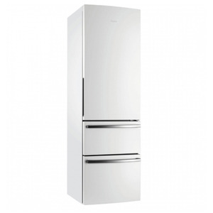 Photo of Haier AFL631C Fridge Freezer