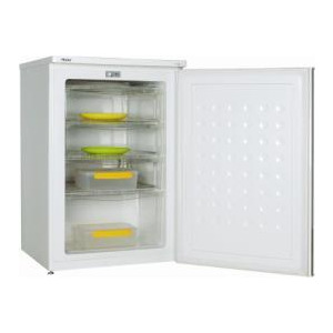 Photo of Haier HF-136A Freezer