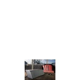 Altec Lansing inMotion Air iMW725