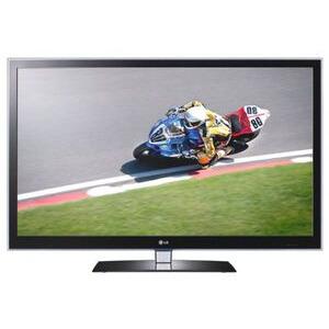 Photo of LG 32LW450U Television