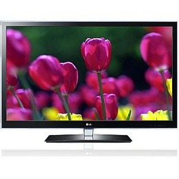 LG 47LW450U Reviews