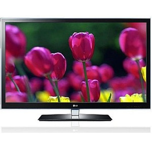 Photo of LG 47LW450U Television