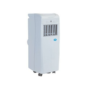 Photo of Prem-I-Air TC8067 Air Conditioning