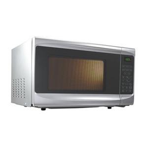 Photo of LOGIK L20CS11  Microwave