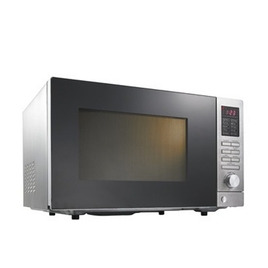 SANDSTROM S25CSS11 Combination Microwave Reviews