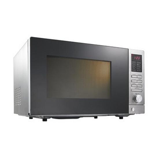 Sandstrom S25css11 Combination Microwave