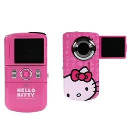 Vivitar Hello Kitty Reviews