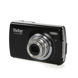 VIVITAR ViviCam T329 Reviews