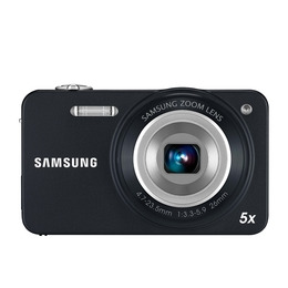 Samsung ST90 Reviews
