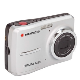 AGFA Precisa 1430 Reviews
