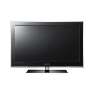 Photo of Samsung LE40D550 / LN40D550 Television