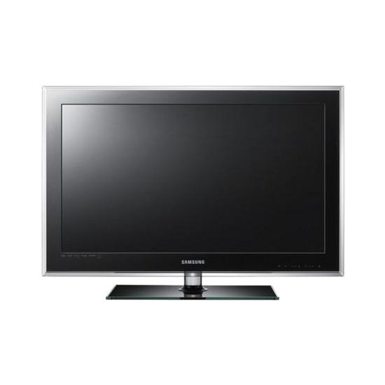 Samsung LE40D550 / LN40D550