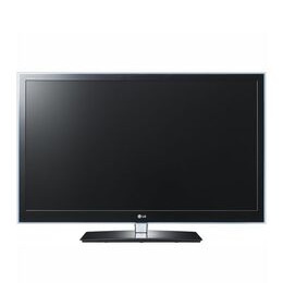 LG 47LW650T Reviews