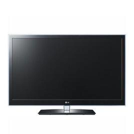LG 47LW650T Reviews