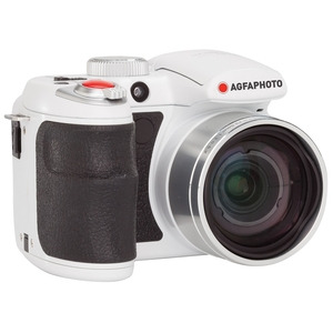 Photo of AGFA Selecta 14 Digital Camera