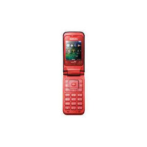 Photo of Samsung E2530  Mobile Phone