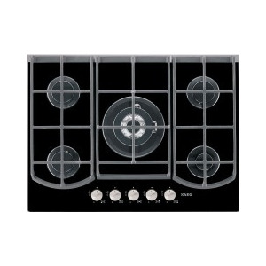 Photo of Aeg HG795440NB Hob