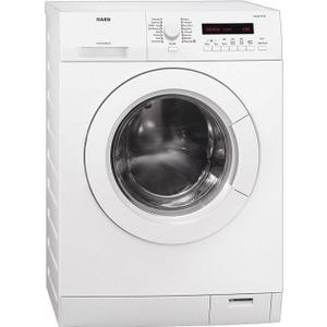 Photo of AEG L75670FL Washing Machine