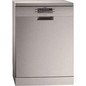 Photo of AEG F77000M0P Dishwasher