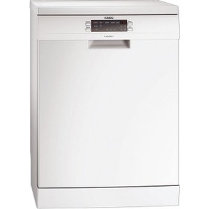 Photo of AEG F77000W0P Dishwasher