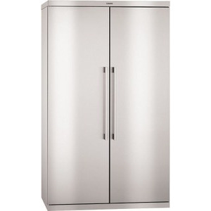 Photo of AEG S95500XNM0 Fridge Freezer
