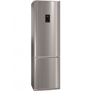 Photo of AEG S83600CMM0  Fridge Freezer