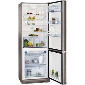 Photo of AEG S94400CTX0 Fridge Freezer