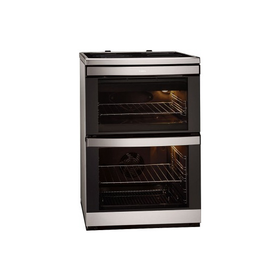 aeg 49002vmn 60cm electric cooker reviews prices and questions rh reevoo com User Manual PDF Owner's Manual