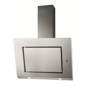 Photo of Electrolux EFC80800X Cooker Hood