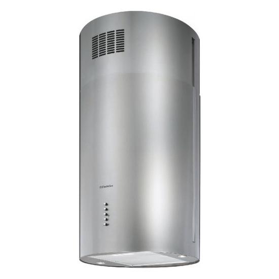 Electrolux EFA40850X