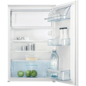 Photo of Electrolux ERN15510 Fridge Freezer