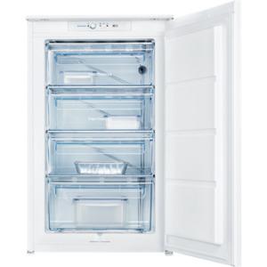 Photo of Electrolux EUN12510 Freezer
