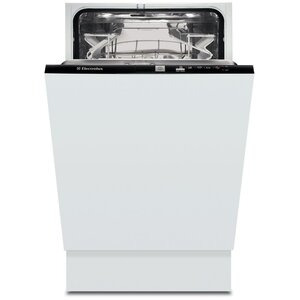 Photo of Electrolux ESL46510R Dishwasher