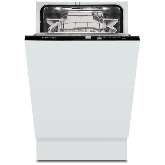 Electrolux ESL46510R
