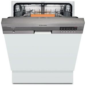 Photo of Electrolux ESI67070XR Dishwasher