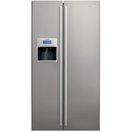 Electrolux ENL60710X Reviews