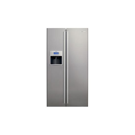 Electrolux ENL60710X