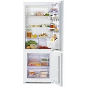 Photo of Zanussi ZBB2244 Fridge Freezer
