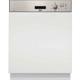 Zanussi ZDI112X Reviews