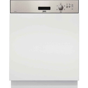Photo of Zanussi ZDI112X Dishwasher