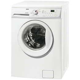 Zanussi ZWJ12591W Reviews