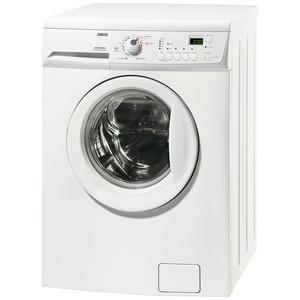 Photo of Zanussi ZWJ12591W Washing Machine
