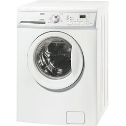 Zanussi ZWH7142J Reviews