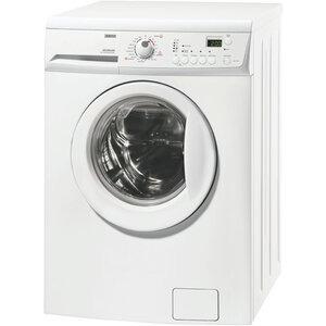 Photo of Zanussi ZWH7142J Washing Machine