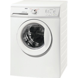 Zanussi ZWG6141P Reviews