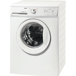 Photo of Zanussi ZWG6141P Washing Machine