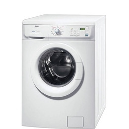 Zanussi ZKG7165 Reviews