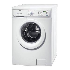 Photo of Zanussi ZKG7165 Washer Dryer