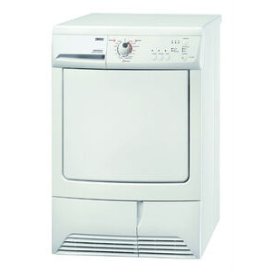 Photo of Zanussi ZDC67560 Tumble Dryer